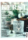 LandIdee Special 3, iOS, Android & Windows 10 magazine