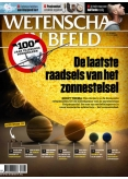 Wetenschap in beeld 5, iOS, Android & Windows 10 magazine
