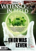 Wetenschap in beeld 7, iOS, Android & Windows 10 magazine