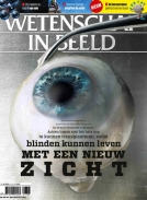 Wetenschap in beeld 8, iOS, Android & Windows 10 magazine