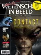 Wetenschap in beeld 3, iOS & Android  magazine