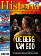 Historia 4, iOS, Android & Windows 10 magazine
