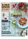 De tuin op tafel 3, iOS, Android & Windows 10 magazine