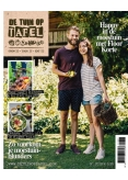 De tuin op tafel 1, iOS, Android & Windows 10 magazine