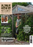 De tuin op tafel 2, iOS, Android & Windows 10 magazine