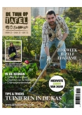 De tuin op tafel 1, iOS & Android  magazine