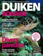 Bonaire Special 1, iOS, Android & Windows 10 magazine