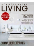Scandinavian Living 2, iOS, Android & Windows 10 magazine