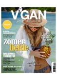 V'gan Lifestyle Magazine 2, iOS, Android & Windows 10 magazine