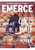 Emerce 156, iOS & Android  magazine