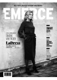 Emerce 157, iOS & Android  magazine