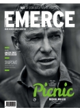 Emerce 159, iOS & Android  magazine