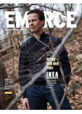 Emerce 165, iOS & Android  magazine