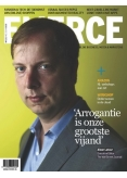Emerce 131, iOS & Android  magazine