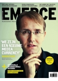 Emerce 133, iOS, Android & Windows 10 magazine