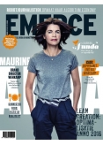 Emerce 145, iOS, Android & Windows 10 magazine