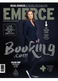 Emerce 147, iOS & Android  magazine