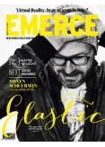 Emerce 148, iOS, Android & Windows 10 magazine