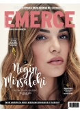 Emerce 151, iOS, Android & Windows 10 magazine