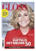 Gloss 74, iOS & Android  magazine