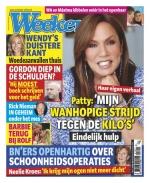 Weekend 11, iOS, Android & Windows 10 magazine