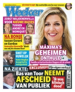 Weekend 20, iOS, Android & Windows 10 magazine