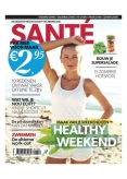 Sante 6, iOS, Android & Windows 10 magazine