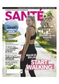 Sante 9, iOS, Android & Windows 10 magazine