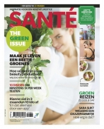 Sante 3, iOS, Android & Windows 10 magazine