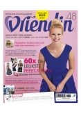 Vriendin 48, iOS, Android & Windows 10 magazine