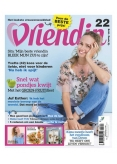 Vriendin 22, iOS, Android & Windows 10 magazine