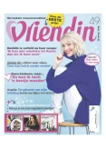 Vriendin 49, iOS, Android & Windows 10 magazine