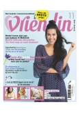 Vriendin 11, iOS, Android & Windows 10 magazine