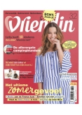 Vriendin 32, iOS, Android & Windows 10 magazine