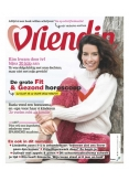 Vriendin 42, iOS, Android & Windows 10 magazine