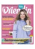 Vriendin 6, iOS & Android  magazine