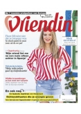 Vriendin 30, iOS & Android  magazine