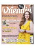Vriendin 31, iOS & Android  magazine