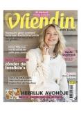 Vriendin 48, iOS & Android  magazine