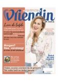 Vriendin 7, iOS & Android  magazine