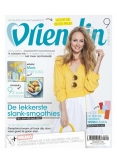 Vriendin 9, iOS, Android & Windows 10 magazine