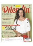 Vriendin 10, iOS, Android & Windows 10 magazine