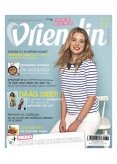 Vriendin 17, iOS, Android & Windows 10 magazine