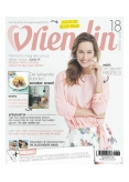 Vriendin 18, iOS, Android & Windows 10 magazine