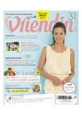 Vriendin 31, iOS, Android & Windows 10 magazine