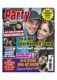 Party 48, iOS, Android & Windows 10 magazine
