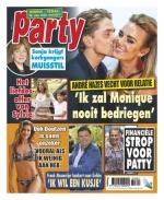 Party 20, iOS, Android & Windows 10 magazine