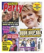 Party 21, iOS, Android & Windows 10 magazine