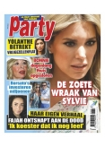Party 22, iOS & Android  magazine