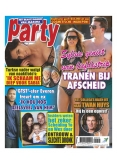 Party 11, iOS & Android  magazine